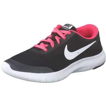 Nike Performance Flex Experience RN7 BG Running grau