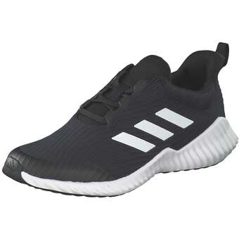 Sneaker für Kinder ~ einfach günstig online kaufen