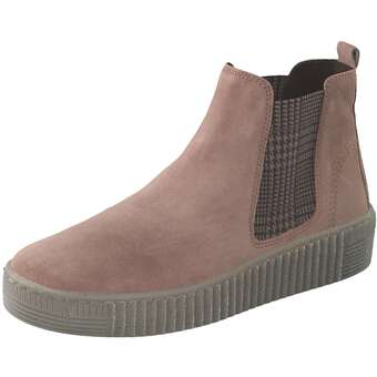 Rosa Schuhe Sneaker, Stiefel, Pumps, Turnschuhe uvw.