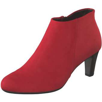 Gabor Ankle Boot rot