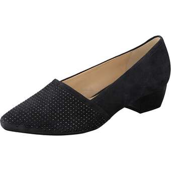 Gabor Pumps