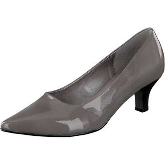 Gabor Pumps stone