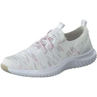 Gabor Rolling Soft Sneaker