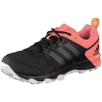 adidas performance Galaxy Trail W