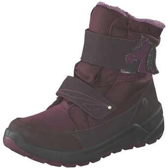 Ricosta Garei Winter Boots