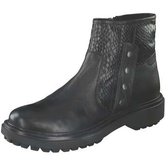 Geox D Asheely Stiefelette