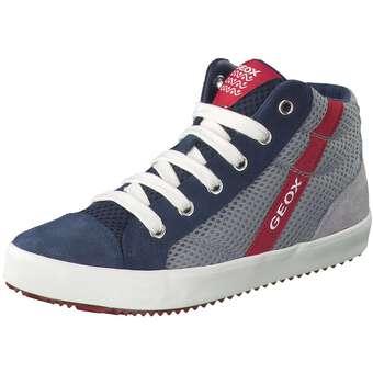 Geox J ALONISSO B B Sneaker