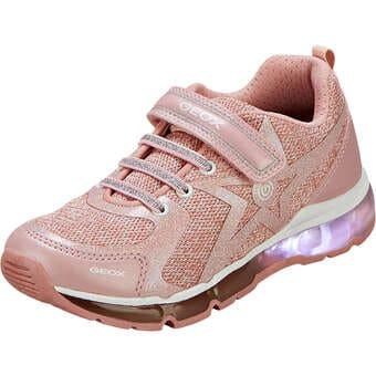 8447396ee428b Sneaker für Kinder ~ einfach günstig online kaufen
