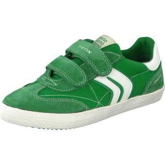 Geox J Kiwi B. M green