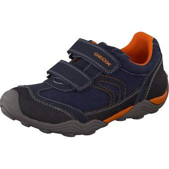 Geox JR Arno navy