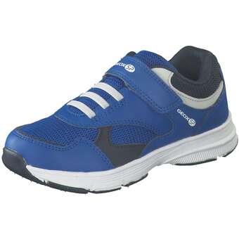 Geox Blau | Schuhe | Kindermode für Jungen