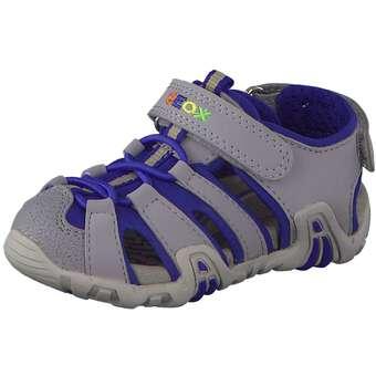 Geox Kraze B-Lauflern-Sandale