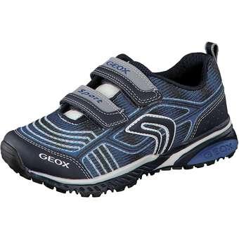 Geox Sneaker Jr. Bernie
