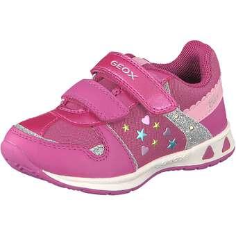 Geox Sneaker Teppei