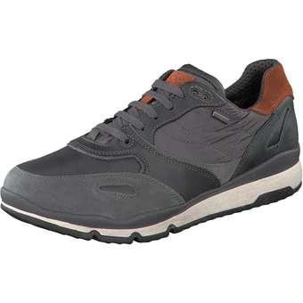 Geox U Sandro B-Sneaker