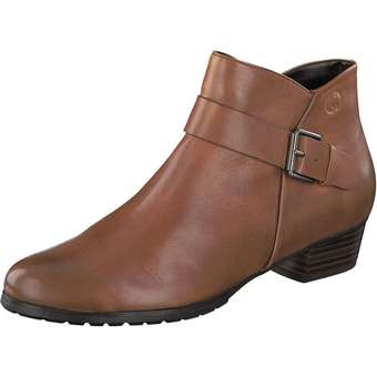 Gerry Weber Caren 07-Ankle Boot