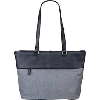 Handtaschen - Gerry Weber Henkeltasche Damen blau  - Onlineshop Schuhcenter