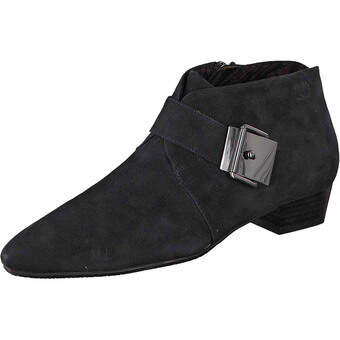Gerry Weber Nora 03-Ankle Boot