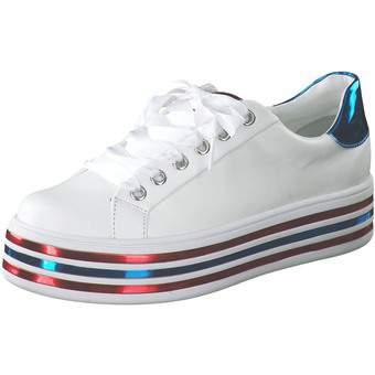 Gerry Weber Novara 01 Sneaker
