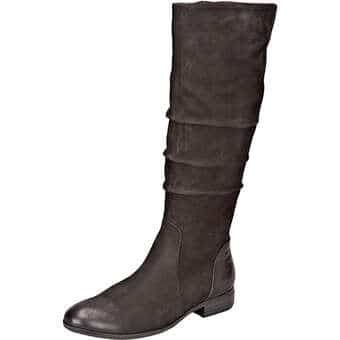 Gerry Weber Sherly 12-Stiefel