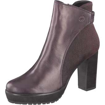 Gerry Weber Vicenza 03-Stiefelette