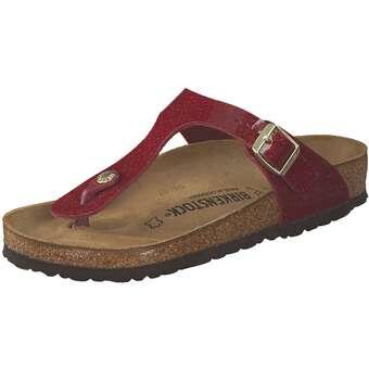 7cdfb215d1d4 Damen Schuhe » jetzt günstig online bestellen