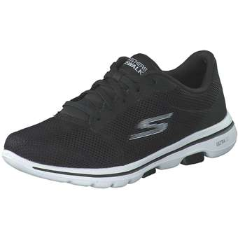 Skechers Go Walk 5 Lucky ''