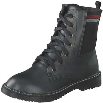 Go4it Schnür Boots