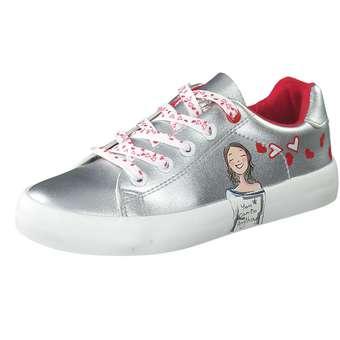 Go4it Sneakers | Schuhe | Kindermode für Mädchen
