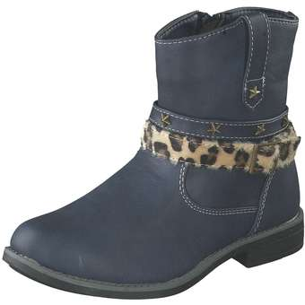 Go4it Stiefelette