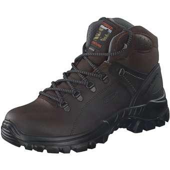 Grisport Tasso Dakar Outdoor Herren braun | Schuhe > Sportschuhe > Outdoorschuhe | GriSport