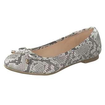 Inspired Shoes Ballerina