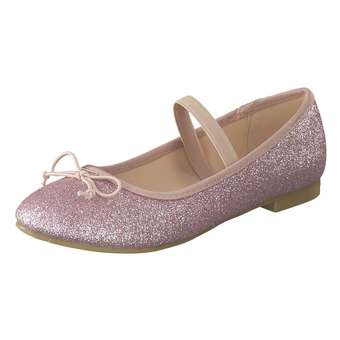 Inspired Shoes Ballerina ''