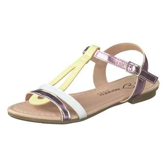 Inspired Shoes Sandale ''