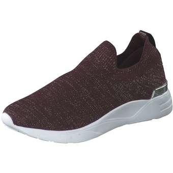 Inspired Shoes Slip On Sneaker ''