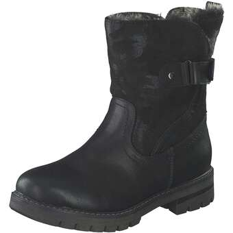 Inspired Shoes Stiefelette