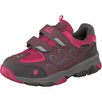 Jack Wolfskin MTN Attack 2 Texapore Low VC K