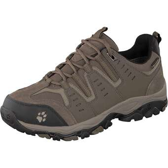 Jack Wolfskin MTN Storm Texapore Low M