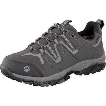 Jack Wolfskin MTN Storm Texapore Low Men