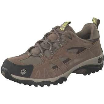 buy online f696d 1074c Damen Schuhe » jetzt günstig online bestellen