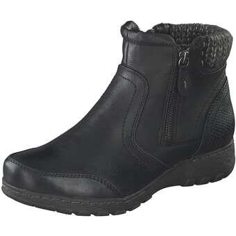 cheaper e1554 8cfe3 Schuhe mit Schuhweite H (Komfort) für Damen günstig be