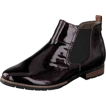 Jana Chelsea Boot