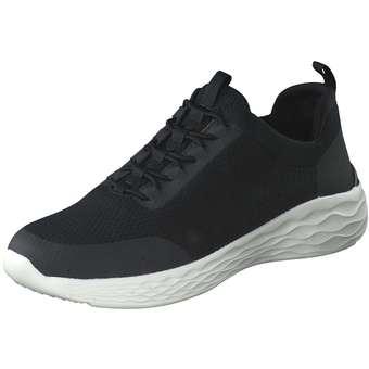 Jenny Maya Slip On Sneaker