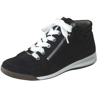 Jenny Rom Sneaker High