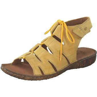 Josef Seibel Rosalie 39 Sandale