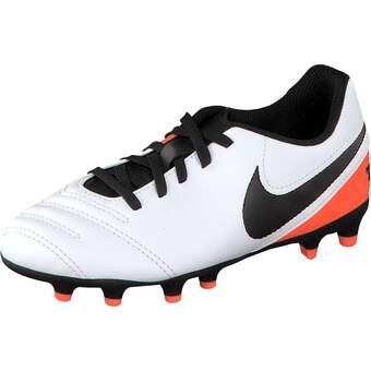 Nike Performance Jr. Tiempo Rio III FG