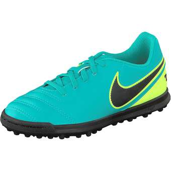 Nike Performance Jr. Tiempo Rio III TF
