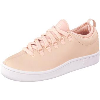 K-Swiss Classic 88 Sport Sneaker rosa