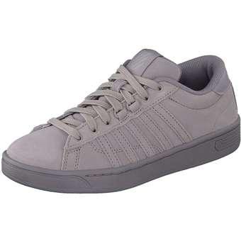 K-Swiss Hoke Damen Sneaker grau