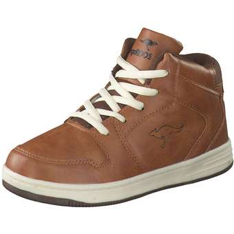 KangaROOS Base Hi Sneaker High